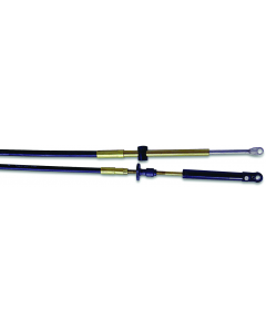 SeaStar Solutions OMC Xtreme Control Cable