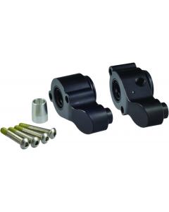 SeaStar Solutions BayStar Compact Cylinder Gland Kit