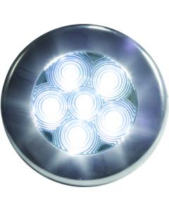 Seasense LED Accent Light