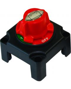 Seasense Mini Master Battery Switch