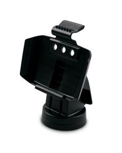 Garmin Quick Release Mount w/Tilt Swivel f/echo 200,  500c,  550c