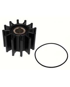 Sierra Impeller Kit - 23-3300