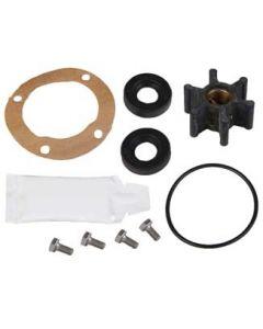Sierra - 23-3305 Impeller Kit for Westerbeke 32620