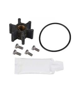 Sierra Impeller Kit - 23-3306