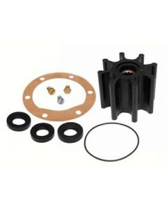 Sierra Impeller Kit - 23-3308
