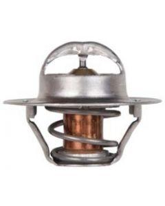 Sierra Thermostat - 23-3600