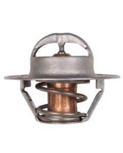 Sierra Thermostat - 23-3601