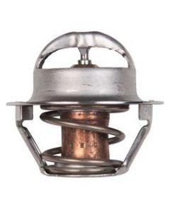 Sierra Thermostat - 23-3602