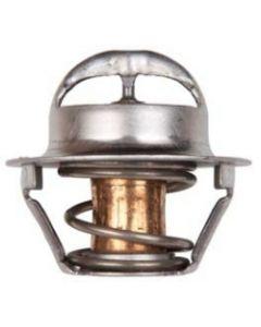 Sierra Thermostat - 23-3603