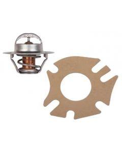 Sierra Thermostat Kit - 23-3650