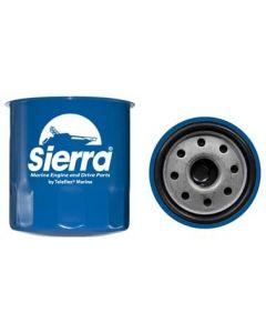 Sierra Oil Filter - 23-7821