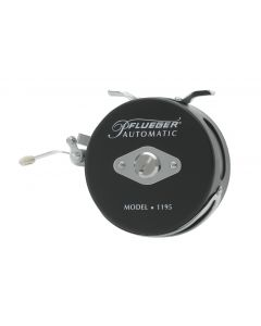 Pflueger Automatic Fly Reel Up to #8 Line Capacity