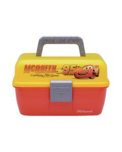 Shakespeare Disney Cars Tackle Box