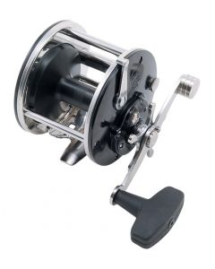Penn Level Wind Conventional Baitcast Reel, Line Capacity - 30lb / 300yd 309M-CP