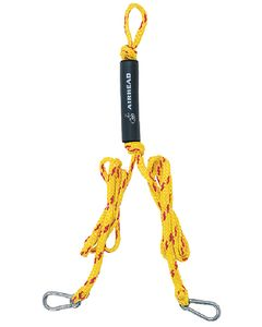 Airhead 12' Boat Tow Harness