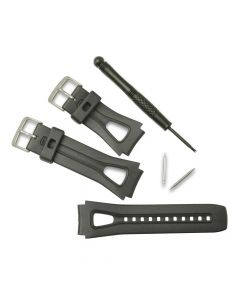 Garmin Replacement Arm Band f/Forerunner 205 & 305