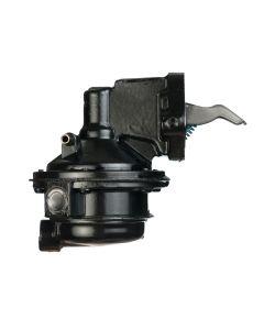 Sierra Fuel Pump - 18-8860