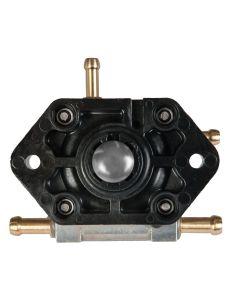 Sierra Fuel Pump - 18-8866