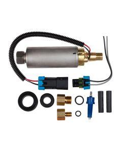 Sierra Fuel Pump - 18-8867