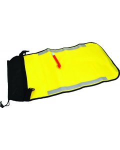 Attwood Blade & Paddle Float
