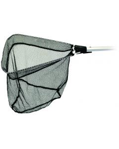 """Attwood Folding Net, Large, 81""""L x 27""""W x 27""""D"""