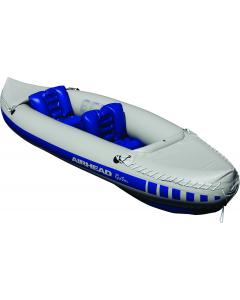 Airhead Recreational Kayak, 2 Person