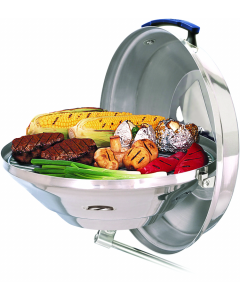 "Magma, Kettle Charcoal Grill, 15"", Barbeque Grills"