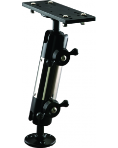 """Angler's Pal Multi-Mount,  17"""" Length - MarineTech Products"""