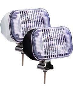 Optronics LED Docking Light Kit, White