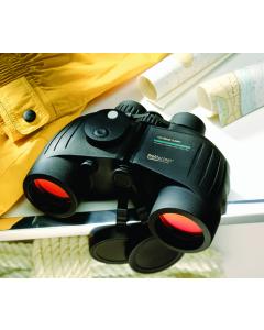 ProMariner Professional Marine Binoculars, 7 x 50 RC