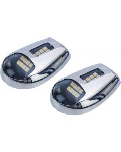 Seadog LED Docking Lights, Pair