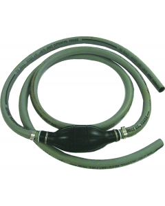 """Sierra 18-8032EP-1 Fuel LIne Assembly 5/16"""" ID, 12'"""