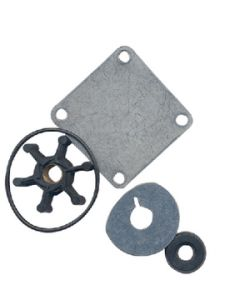 Shurflo Replacement Impeller Kit