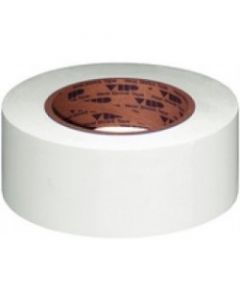 """Airlette Boat Shrink Tape 4""""X60 Yards 136060, White"""