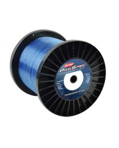 Berkley Pro Spec Premium Saltwater Mono 5 Lb. Bulk Spool - 100 Lb.Test, Color: Ocean Blue, Length: 2900 Yds.