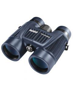 Bushnell H20 Series 10x42 WP/FP Roof Prism Binocular