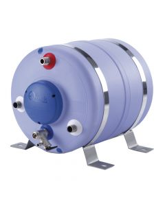 Quick (Italy) Quick Nautic Boiler B3 2006SL 5 Gal 600W w/Heat Exchanger