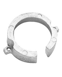 Martyr Anodes MCM BRAVO II CARRIER ANODE CM806188A