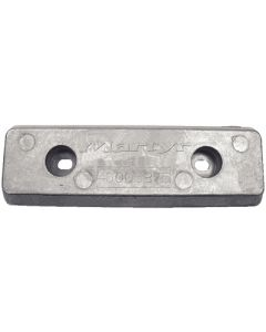 Martyr Anodes ANODE VP IPS DRIVE ALUM CM40005875A
