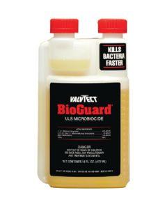 Valvtect Bioguard Ultralow Sulphur 16oz