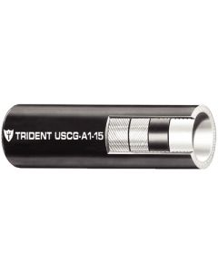 Trident Type A1 Barrier Lined 3/8 X 50