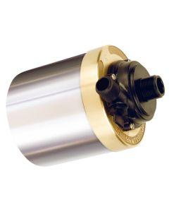 Cal Pump 1200 Gph Pump 6 Ft Cord