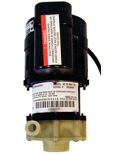 Dometic Air Conditioning Pump AC5CMD115