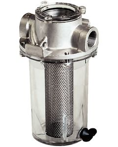 Groco Cylinder For Arg 750