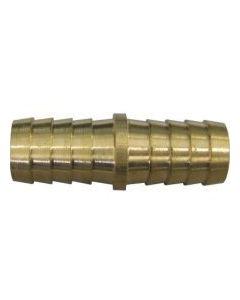 Midland Marine Brass Mender/Splicer 1/2
