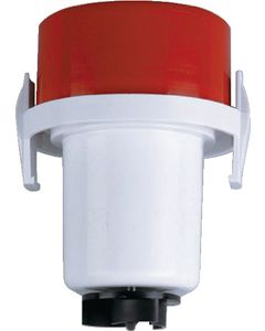 Rule Pro-Series 700 GPH Bilge Pump Replacement Cartridge