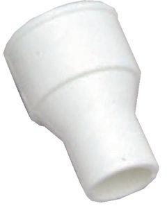 Rule Bilge Pump Hose Adapter