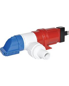 Rule LoPro 900 GPH Standard Bilge Pump 12v