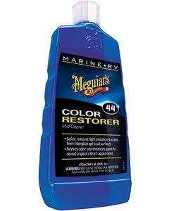 Meguiar's Color Restorer no.44, 16oz