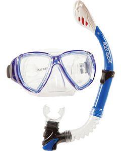 Body Glove PUERTO AQUATICS BLUE